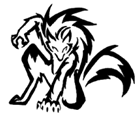 Xolarix's avatar