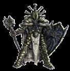 Ascender's avatar