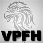 VulgarPersonFromHell's avatar