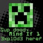 bonez621's avatar