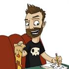 Sonicrumpets's avatar