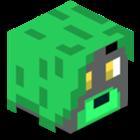 trakmiro's avatar