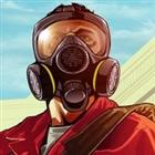 Crimson7's avatar