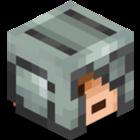 shinji257's avatar