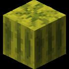 Supperseffer's avatar