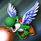 Yoshinat0r's avatar