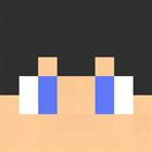 warrior4894's avatar