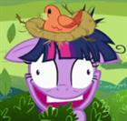 iTiffany21's avatar