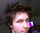 vovegog's avatar