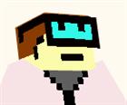 Jascker's avatar