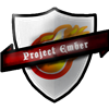 ProjectEmberMC's avatar