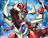 Lioneax's avatar