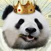 TimeTwisterBoy10's avatar