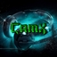 CamX_Gaming's avatar