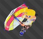 Element_26's avatar