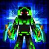 CrazyBroPlayz's avatar