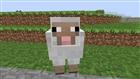 Kiaragabbard's avatar