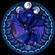 Arcanua's avatar