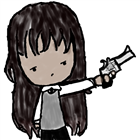 Saroona's avatar