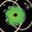 Compsogbrickus's avatar