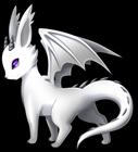 clarity2199's avatar