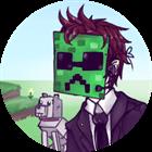 nathanisme's avatar