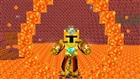Knightmaster1177's avatar
