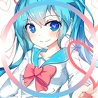 SweetSofiMC's avatar