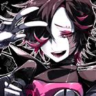 METTAT0N's avatar