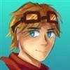 coolcat430's avatar