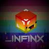 _INFINX's avatar
