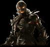 Kaijucraft333's avatar