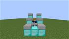 Rerryturup_YT's avatar