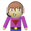 FormulaFanboyYT's avatar