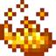 Fearless_Phoenix's avatar