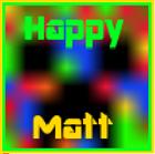 HappyMatt12345's avatar