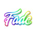 UnitedFade's avatar