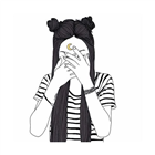 OhLayla's avatar