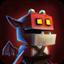 Crimson_Kid's avatar