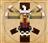 JFunkyK's avatar