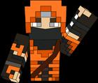 SneakingNinja's avatar