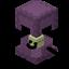 KittyCatPerson's avatar