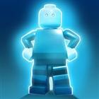 Mythran33's avatar