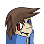 Aoku's avatar
