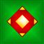 PopCraftPC's avatar
