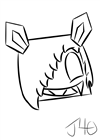 JesseMC4060's avatar