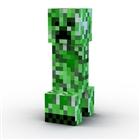 xCreeperz's avatar