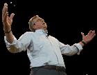Lauresto's avatar
