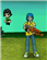 popmanbrad's avatar