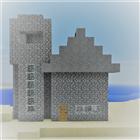 EbagMC's avatar